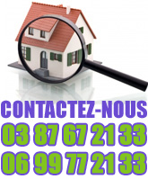 diagnostic immobilier Thionville